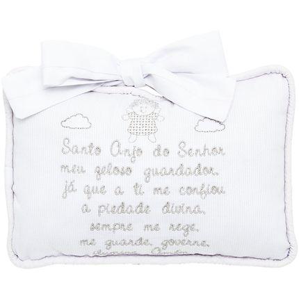 asa188-bebe--enxoval-almofada-santo-anjo-Classic-for-Baby