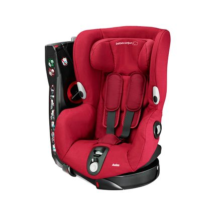 8608ROBINRED-Cadeira-Axiss-BebeConfort-1