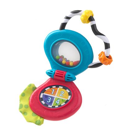 0182951--Chocalho-Musical-Mobile-Phone--Playgro-1