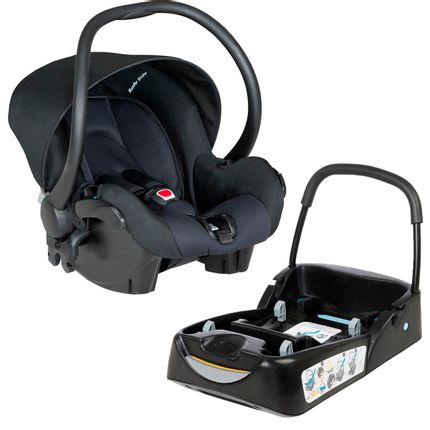 8592XMBR-BLACK-8591-Base--Bebe-Confort-One-Safe-Safety-1st-1
