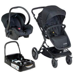 C330-BLACK-8592XMBR-BLACK-8591-01-Travel-System-Kokoom-Safety-1st-1