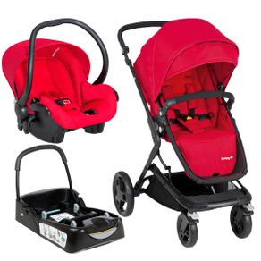 C330-RED-8592XMBR-RED-8591-01-Travel-System-Kokoom-Safety-1st-1