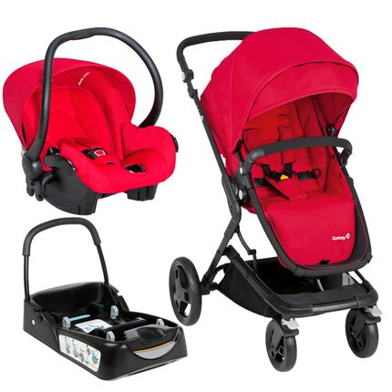 C330-RED-8592XMBR-RED-8591-01-Travel-System-Kokoom-Safety-1st-1