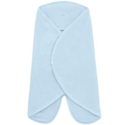 cdv1054_a--bebe--enxoval-cobertor-de-vestir-Classic-for-Baby-2