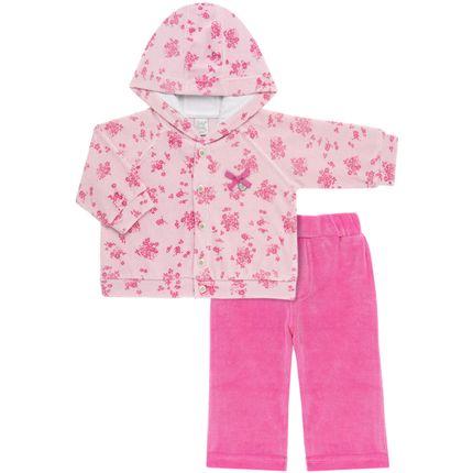 5101271-a-roupa-bebe-crianca-conjunto-casaco-calca-plush-Baby-Classic-1