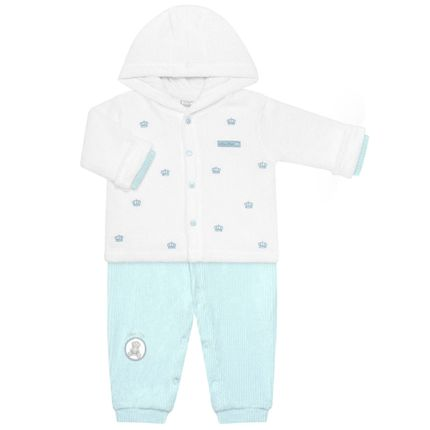 1131272-f-roupa-bebe-macacao-casaco-plush-Baby-Classic-1