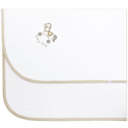 csb1097--bebe--enxoval--cobertor-microsoft-Classic-for-Baby-1