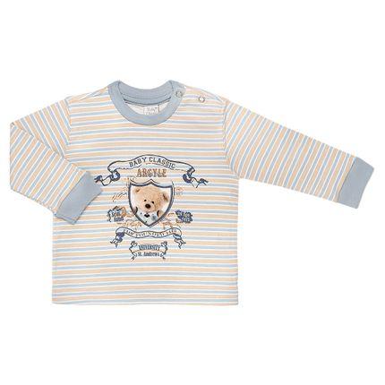 19731326-A-roupa-bebe-crianca-camiseta-manga-longa-em-malha-baby-classic