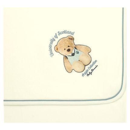 19371326-A-enxoval-bebe-manta-em-suedine-baby-classic