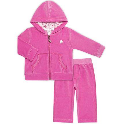 301271-A-roupa-bebe-crianca-menina-casaco-capuz-com-calca-em-plush-baby-classic