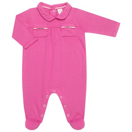 20081271-A-roupa-bebe-macacao-longo-visconfort-baby-classic