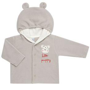 CFM947-A-roupa-bebe-crianca-casaco-capuz-microsoft-vicky-lipe