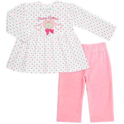 9771282-A-roupa-bebe-crianca-menina-bata-com-calca-plush-vicky-lipe