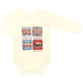 BS1304-A-roupa-bebe-menino-body-longo-mini-kids
