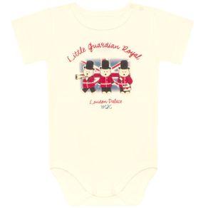 BSM1304-A-roupa-bebe-menino-body-curto-mini-kids