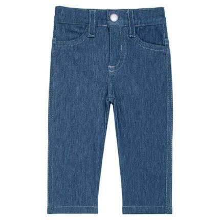 CALF1184-A-roupa-bebe-menina-calca-fleece-mini---kids
