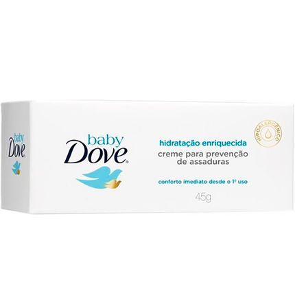 DV25967-A-Creme-para-assaduras-Baby-Dove-1