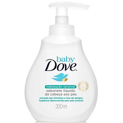 DV25967-B-Sabonete-Liquido-Hidratacao-Sensivel-Baby-Dove-1
