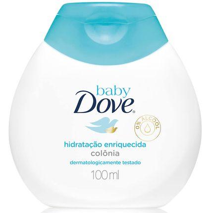 DV26049-Colonia-Hidratacao-Enriquecida-Baby-Dove-1