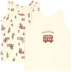 PRS1304-A-roupa-bebe-menino-camiseta-regata-mini-kids