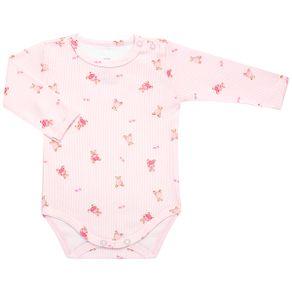 BS1290-A-roupa-bebe-menina-body-longo-mini---kids