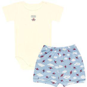 CBS1289-A-roupa-bebe-menino-body-curto-shorts-mini---kids