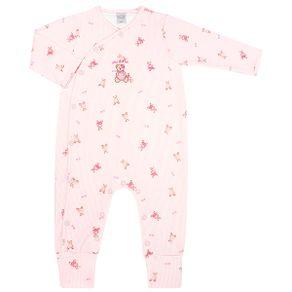 MCER1290-A-roupa-bebe-menina-macacao-longo-em-suedine-mini---kids