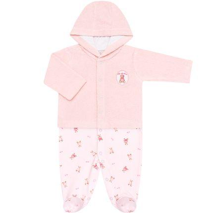 BCCZ1290-A-roupa-bebe-menina-macacao-longo-casaco-mini---kids