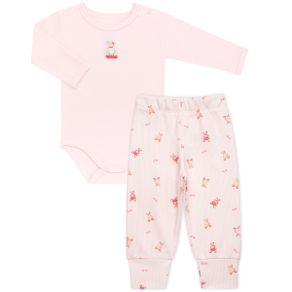 CS1290-A-roupa-bebe-menina-body-longo-com-calca-mijao-mini---kids