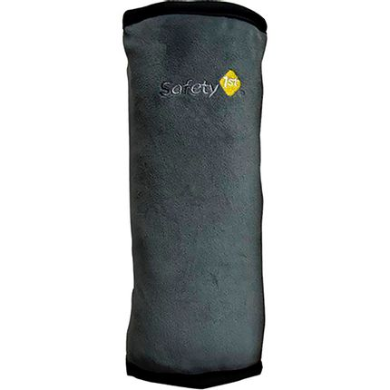SNK11-0001C-1-Protetor-de-Cinto-Acolchoado-Cinza-1
