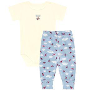 CSC1289-A-roupa-bebe-menino-body-curto-calca-mijao-suedine-mini---kids