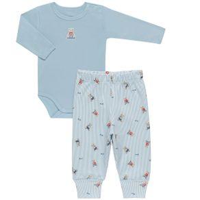 CS1291-A-roupa-bebe-menino-body-longo-calca-em-suedine-mini---kids