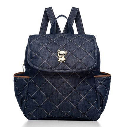 MJ9050-Bolsa-mala-Mochila-Jeans-Classic-for-Baby-Bags-1