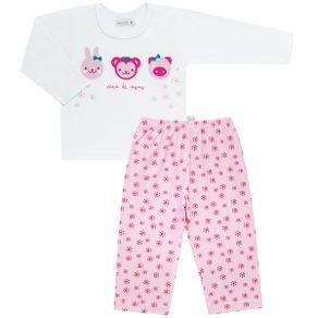 L1743_animais_a-Kids-Menina-Pijama-Longo-Malha-Cara-de-Crianca-1