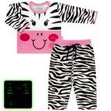 L1646_Zebra_a-Kids-Menina-Pijama-Longo-Malha-Cara-de-Crianca-1
