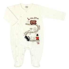 MMLM1304-C-roupa-bebe-macacao-microsoft-mini-kids