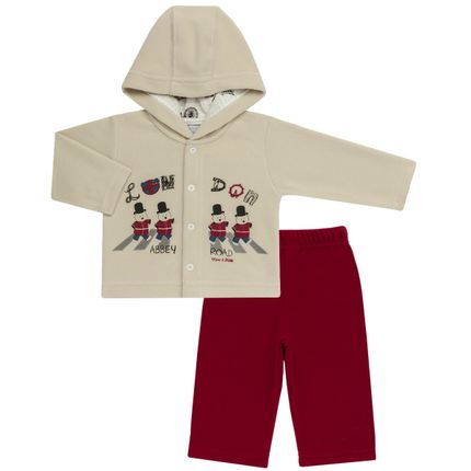 CCPZ1304-A-roupa-bebe-menino-casaco-capuz-calca-microsoft-mini---kids