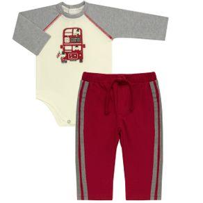 CBLR1304-A-roupa-bebe-conjunto-boy-calca-mini-kids