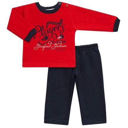 LTCM098-A-Roupa-Baby-Kids-Menino-Conjunto-Moletom-Mini-Mix-1