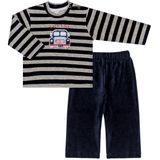 LTCP03-A-Roupa-Baby-Kids-Menino-Conjunto-Plush-Mini-Mix-1