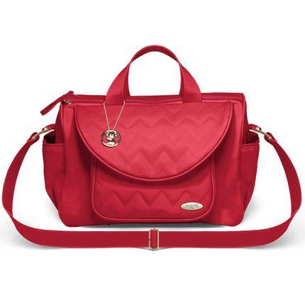BJM1299-MalaBolsas-Frasqueiras---Classic-For-Baby-Bags-1