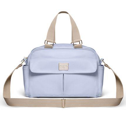 BMNC9023-MalaBolsas-Frasqueiras---Classic-For-Baby-Bags-1
