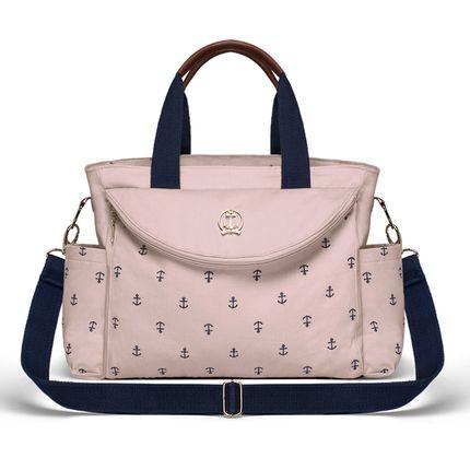 BAN9024-MalaBolsas-Frasqueiras---Classic-For-Baby-Bags-1
