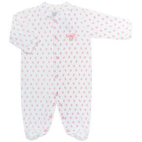 LTSMP07-A-Roupa-Baby-Menina-Macacao-Plush-Vicky-Lipe-1