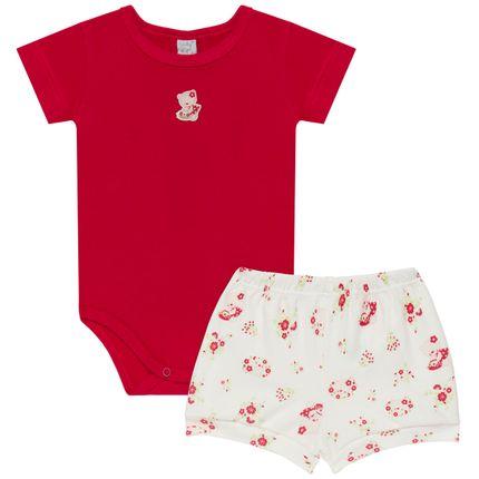 CSH1360_P_A-Roupa-Bebe-Baby-Menina-Conjunto-Body-Short-Vicky-Lipe-1