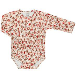 LTBL02-Roupa-Baby-Menina--Body-Suedine-Vicky-Lipe-1