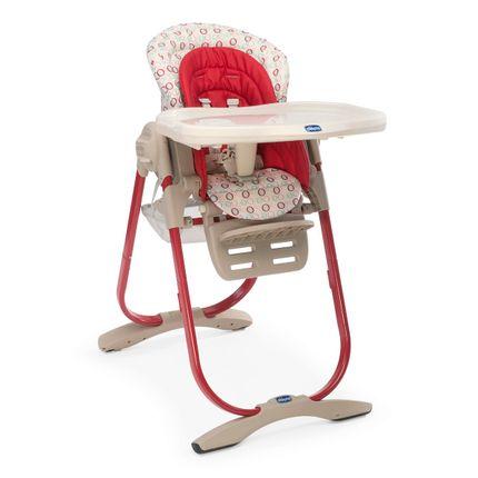 CH9005-1-Cadeira-de-papa-Polly-Magic---CHICCO-1