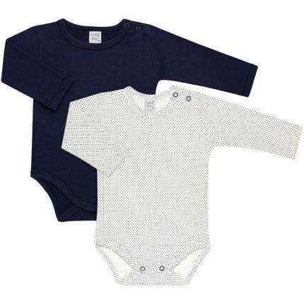 LTPBML11-A-Roupa-Baby-Menino-Pack-Body-Suedine-Vicky-Lipe