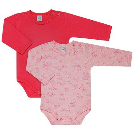 LTPBML08-A-Roupa-Baby-Menina-Pack-Body-Suedine-Vicky-Lipe