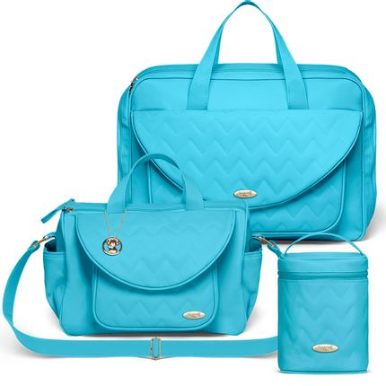 BBM1103-BGM1103-FTFM1103-MalaBolsas-Frasqueiras---Classic-For-Baby-Bags-1
